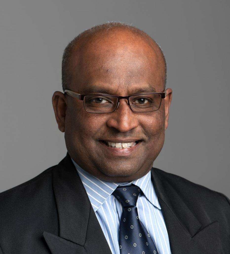 Jagath Kallapatha